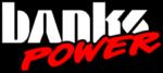 Banks Power